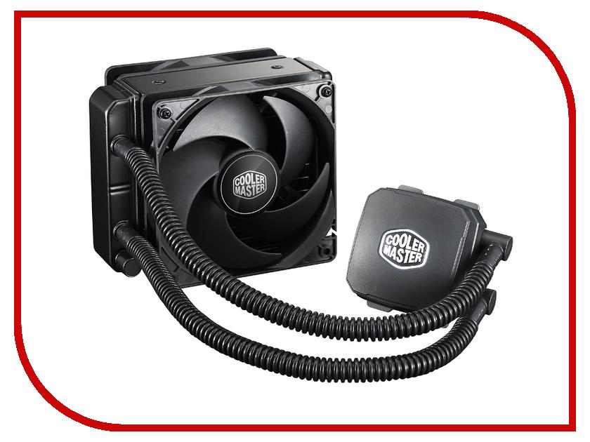 Cooler Master ������� ���������� Cooler Master RL-N12X-24PK-R1 (Intel LGA2011/LGA1366/LGA1356/LGA1150/LGA1155/LGA1156/LGA775/AMD FM1/FM2/FM2+/AM2/AM2+/AM3/AM3+)