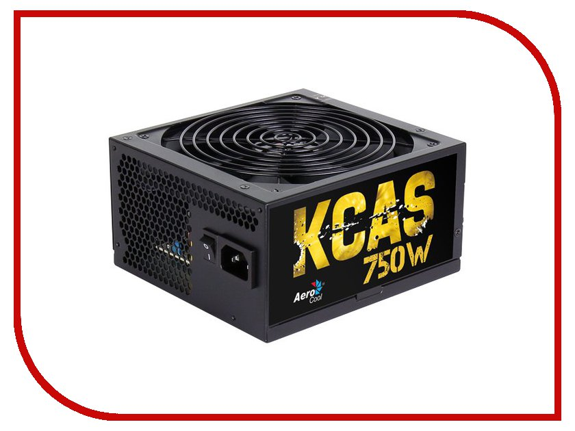 Блок питания AeroCool Retail KCAS-750M 750W 4713105953503 how europeans view and evaluate democracy