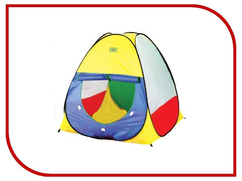 Игрушка для активного отдыха Домик Shantou Gepai 8079<br>