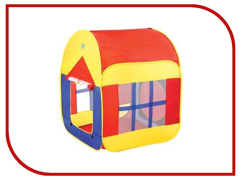 Игрушка Домик Shantou Gepai 8072 игрушка для активного отдыха домик shantou gepai 999e 11a