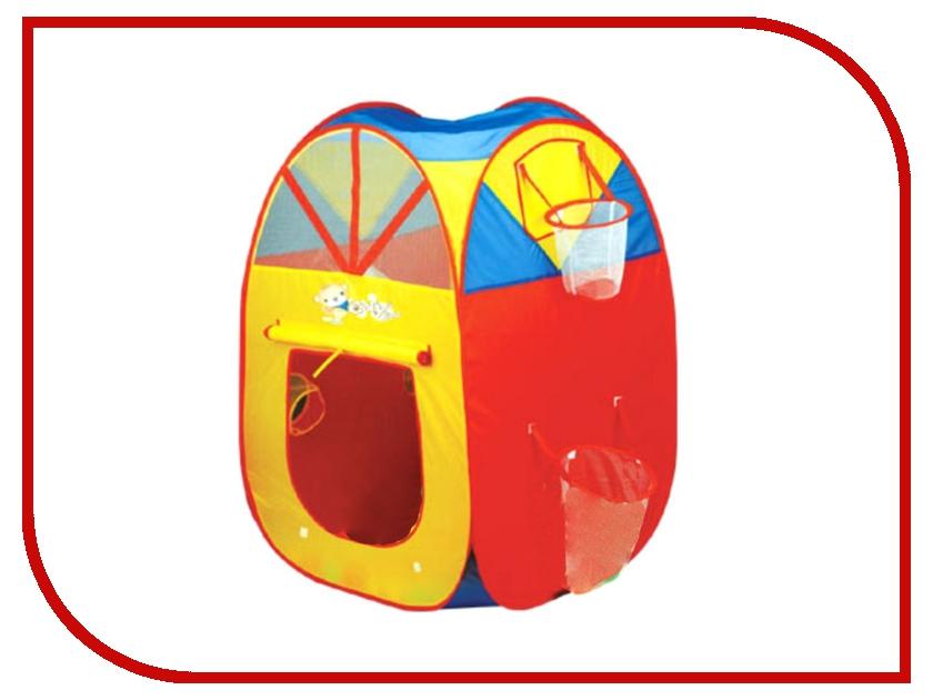 Игрушка для активного отдыха Палатка Shantou Gepai 889-72B<br>