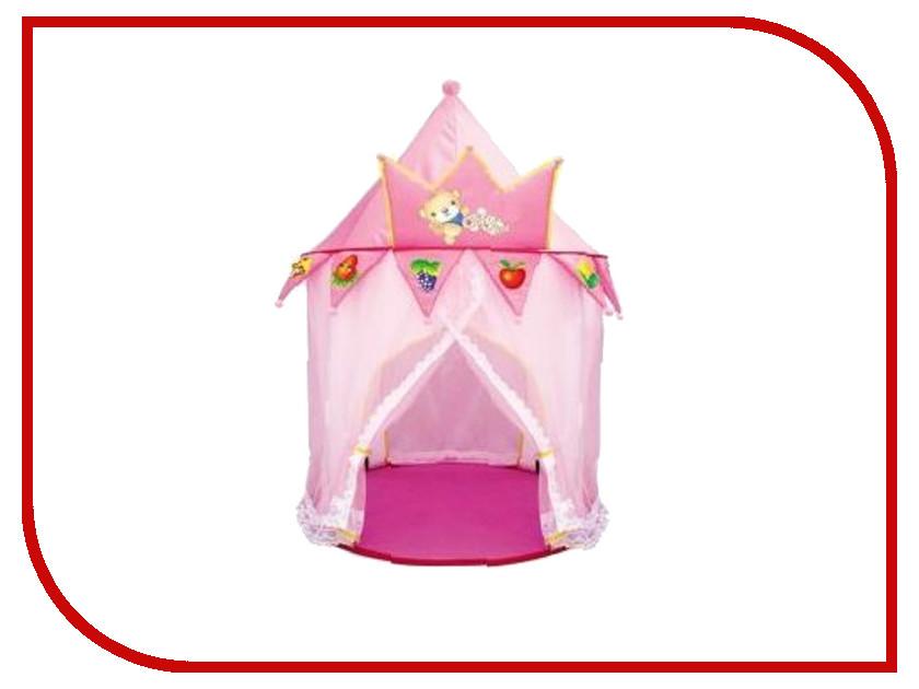 Игрушка Палатка Shantou Gepai 889-54B