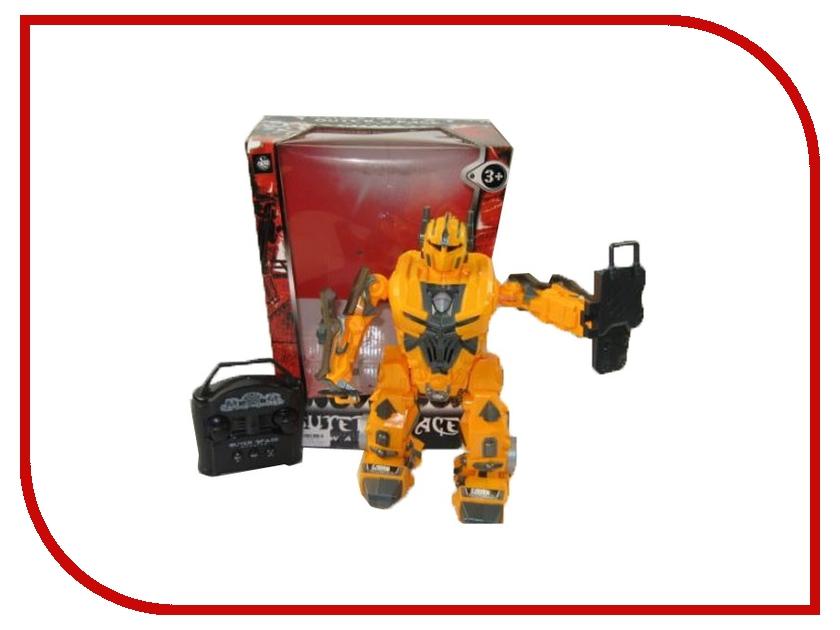 Радиоуправляемая игрушка Shantou Gepai 2028-30
