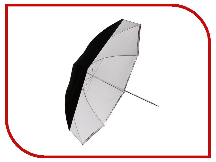 Зонт FST UC-100