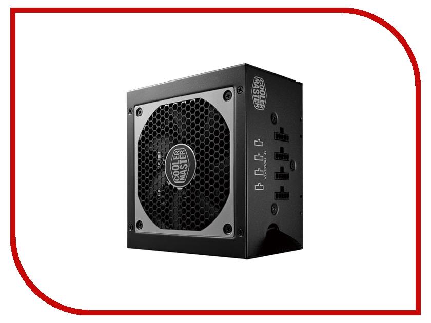 Блок питания Cooler Master RS750-AMAAG1-EU 750W<br>