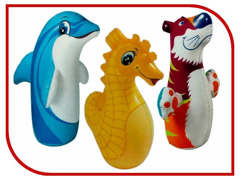 Надувная игрушка Intex 44669