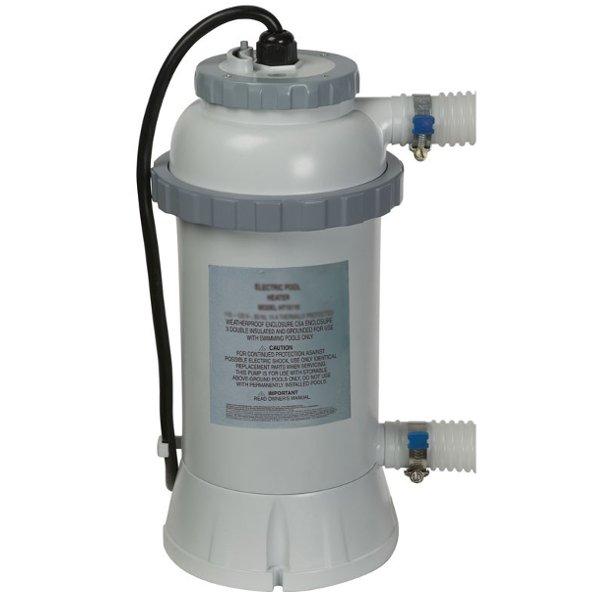 Нагреватель воды Intex 28684 / 56684