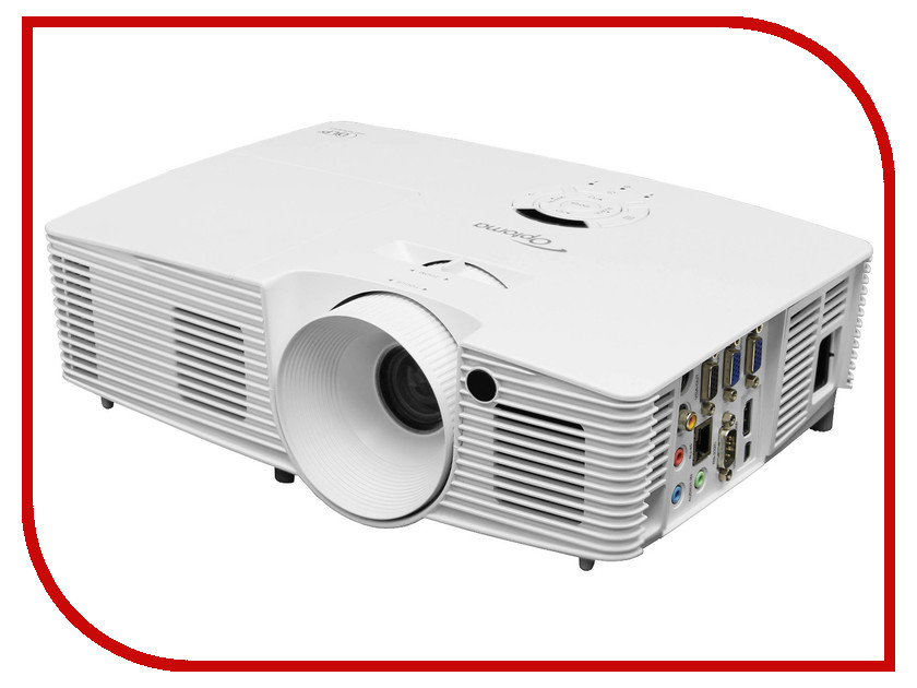 Проектор Optoma X351<br>