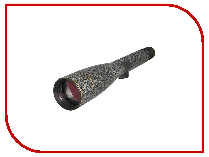 зрительная-труба-лзос-турист-10-10-40х60