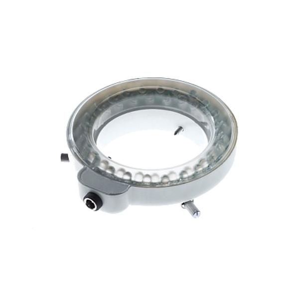 Аксессуар Микромед LED-48 - осветитель светодиодный