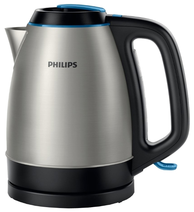 Чайник Philips HD9302