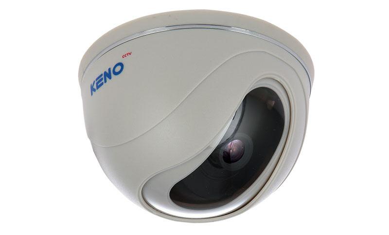 Аналоговая камера KENO KN-DE80F36