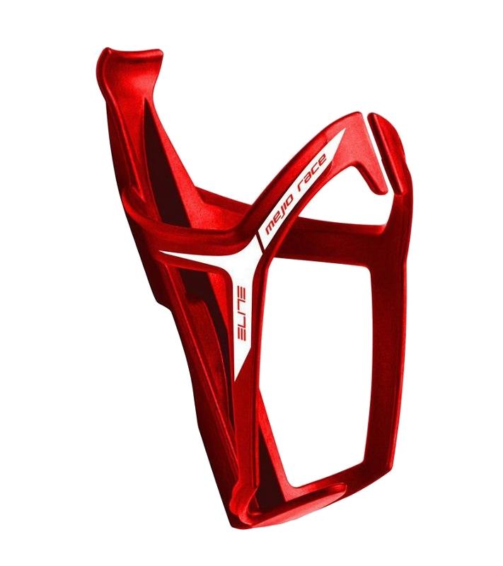 Крепление для фляги Elite Mejio Race EL0122704 Red<br>