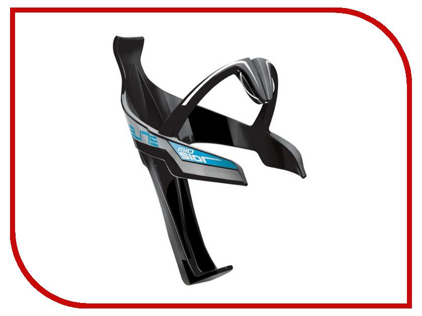 Крепление для фляги Elite Sior Mio Race EL0101655<br>