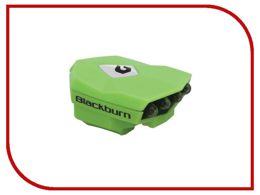 ��������� BlackBurn Flea 2.0 BB2022271 Green