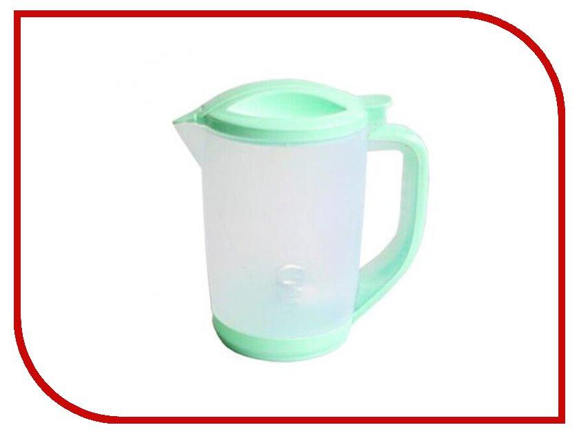 Чайник IRIT IR-1122<br>