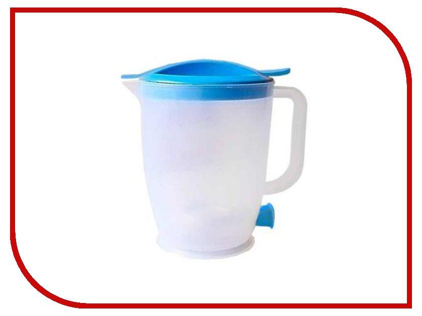 Чайник IRIT IR-1121<br>