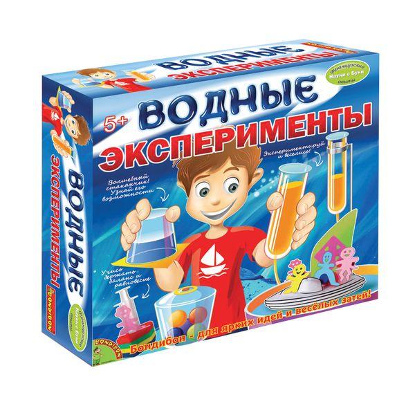 http://static.pleer.ru/i/gp/186/272/norm.jpg