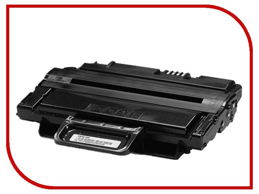 Картридж Xerox 106R01487 для WorkCentre 3210 / 3220 картридж easyprint lx 3210 106r01487 для xerox workcentre 3210 3220 черный с чипом 4100стр
