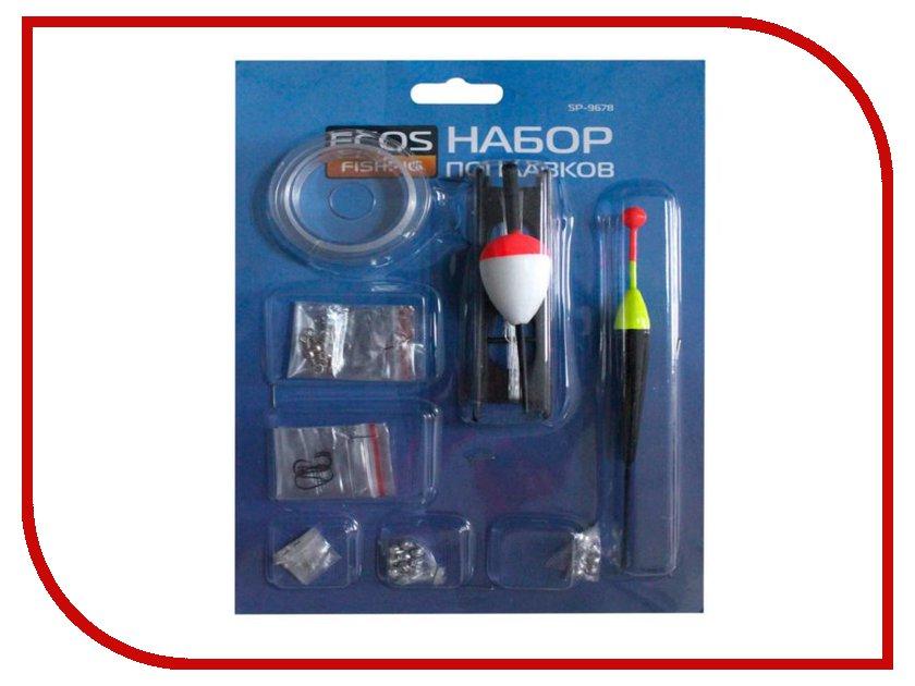 ecos HS-9678
