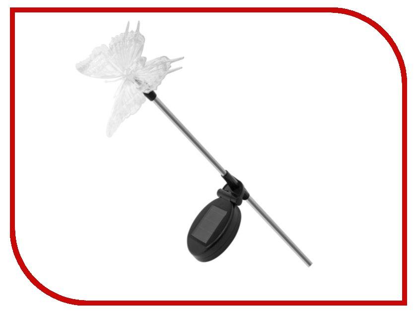 Светильник Navigator 71 260 NSL Бабочка RGB