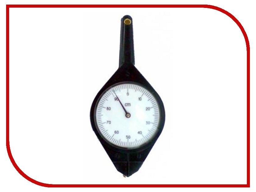 Измерительное колесо Курвиметр КУ-А