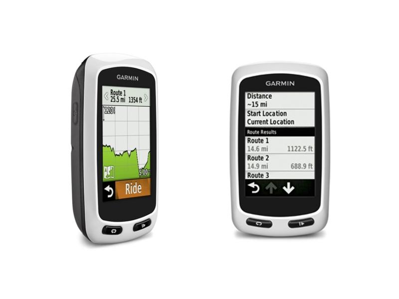 ������ GPS-����������