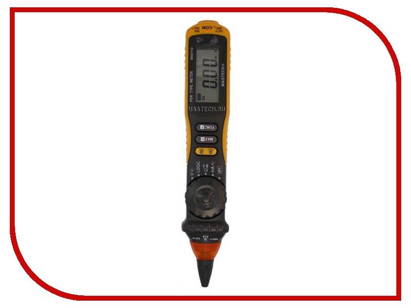 Мультиметр Mastech MS8211D<br>