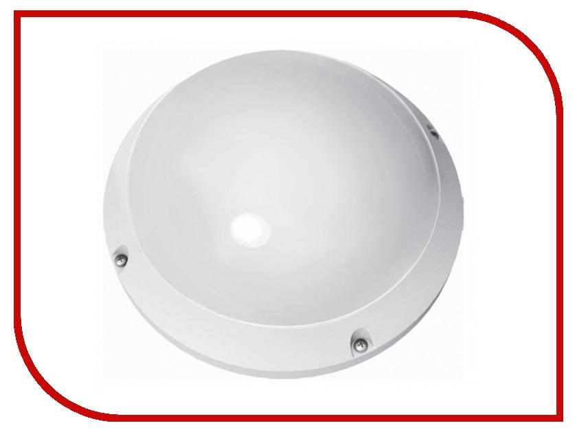 Светильник Navigator 94 839 NBL-PR1-12-4K-WH-IP65-LED<br>