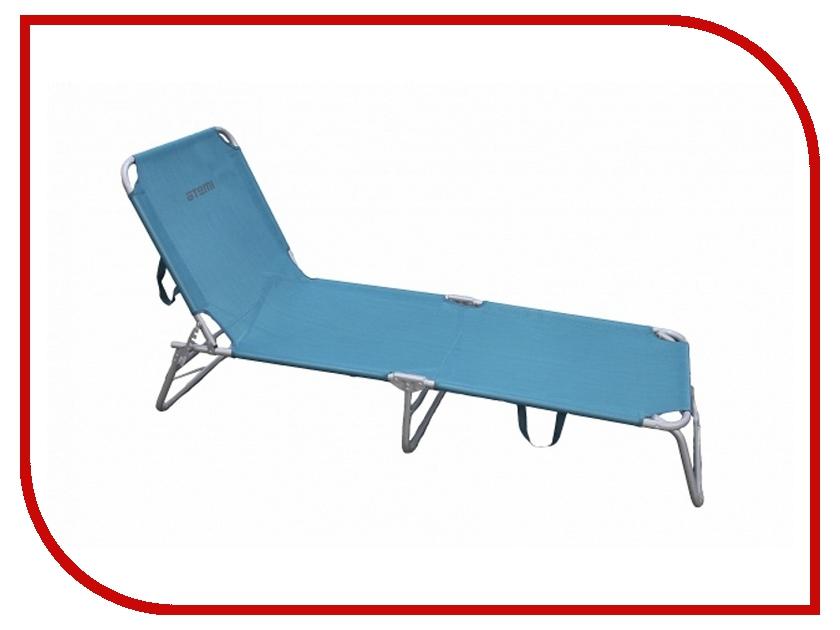 купить Кровать Atemi AFB-100 онлайн