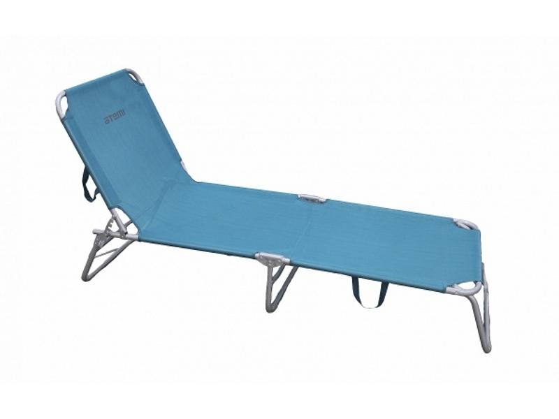 Кровать Atemi AFB-100