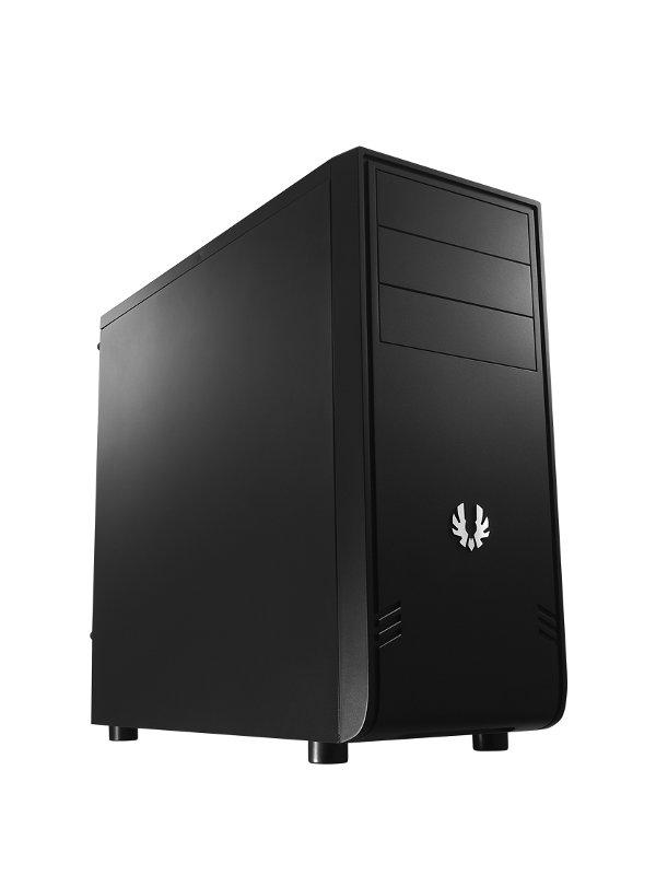 Корпус BitFenix Comrade BFC-COM-100-KKXS1-RP Black