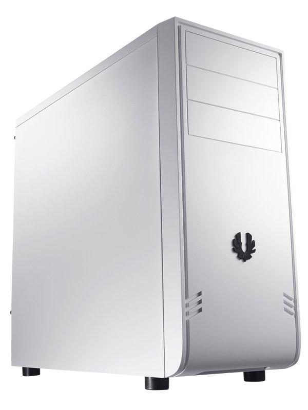 Корпус BitFenix Comrade BFC-COM-100-WWXS1-RP White