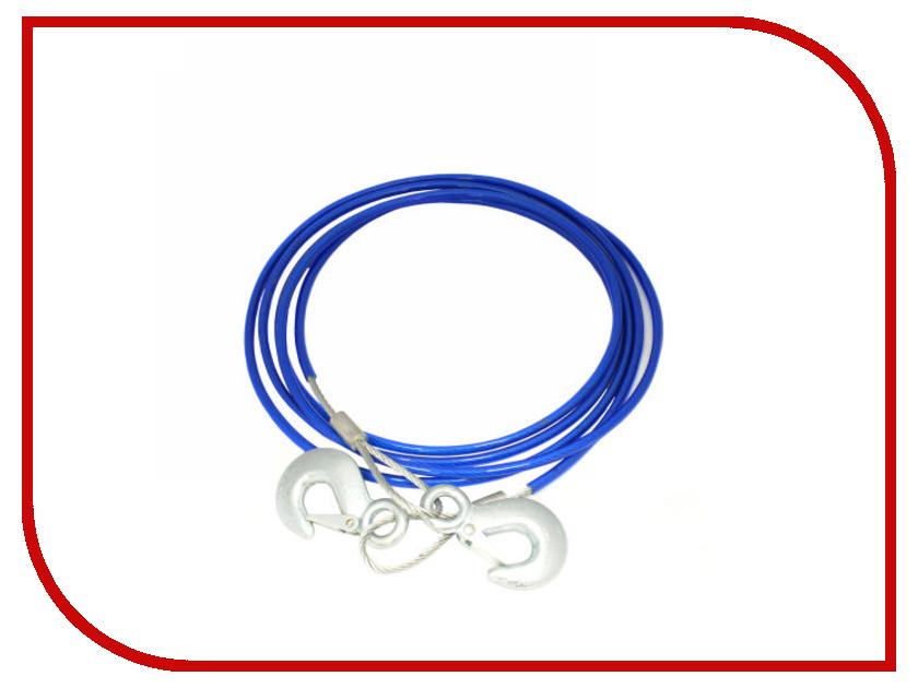 ���� MEGAPOWER M-75004 1.5� 4�