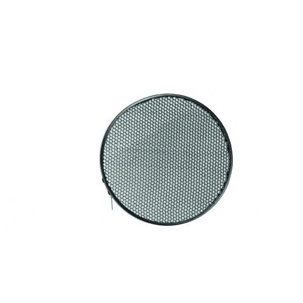 Аксессуар Visico HC-611 сотовая насадка 6x6 mm от Pleer