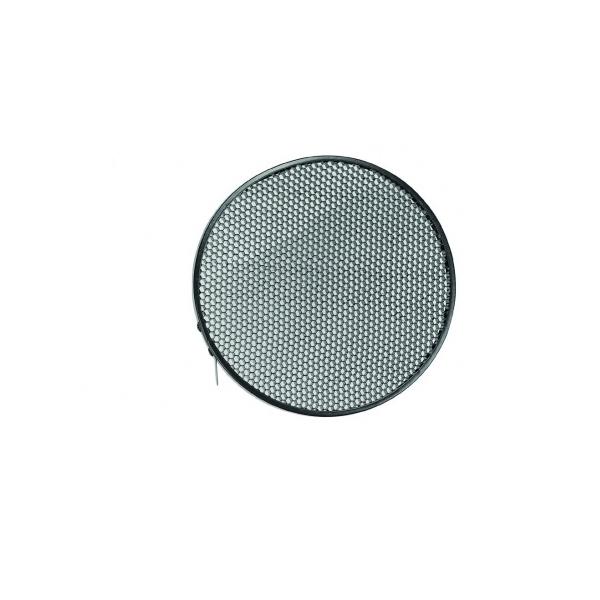 Аксессуар Visico HC-611 сотовая насадка 4x4 mm