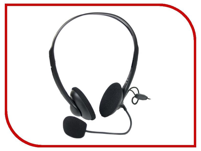 все цены на Гарнитура A4Tech HS-6 онлайн