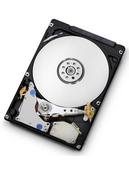 Жесткий диск 4Tb - HGST / Hitachi Ultrastar HUS724040ALA640 0F14688<br>