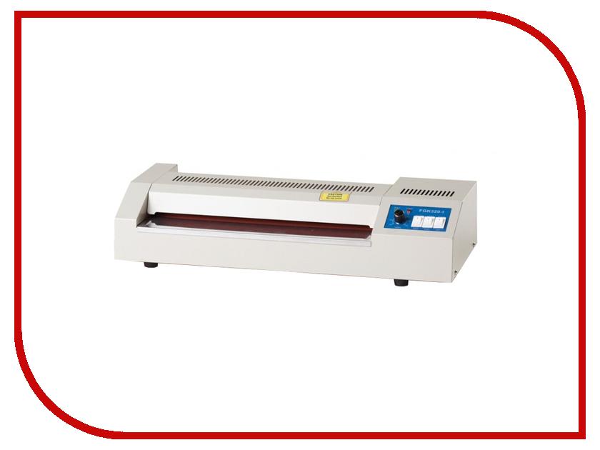 Ламинатор Yixing FGK-320-I