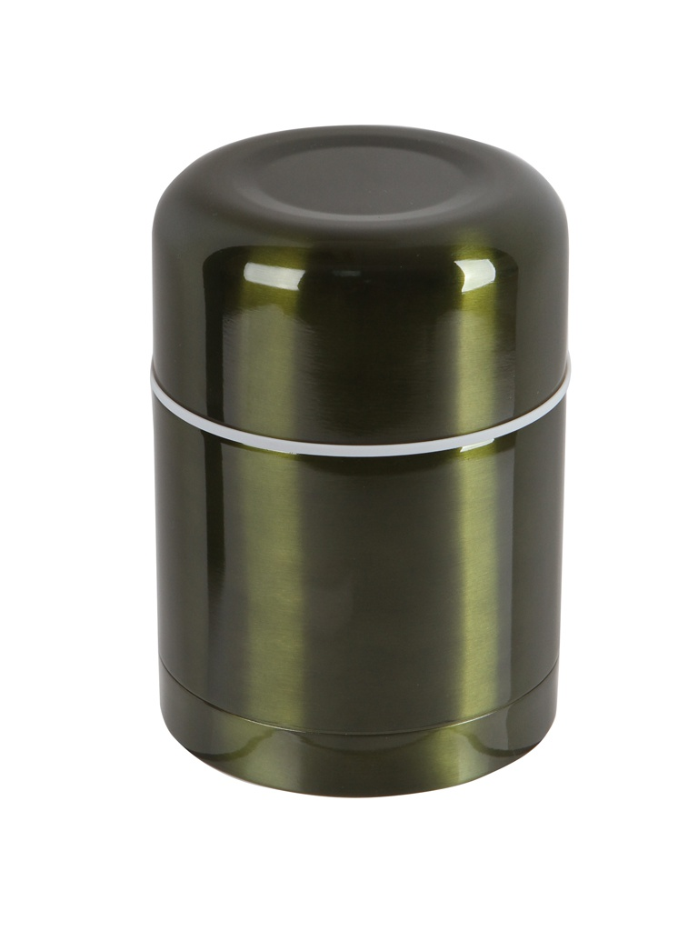 Термос Арктика 302-500 500ml Dark Green