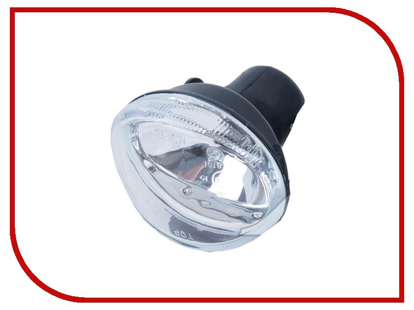 Дополнительная фара SIRIUS NS-18 White дополнительная фара gofl glare of light gl 0470 3311