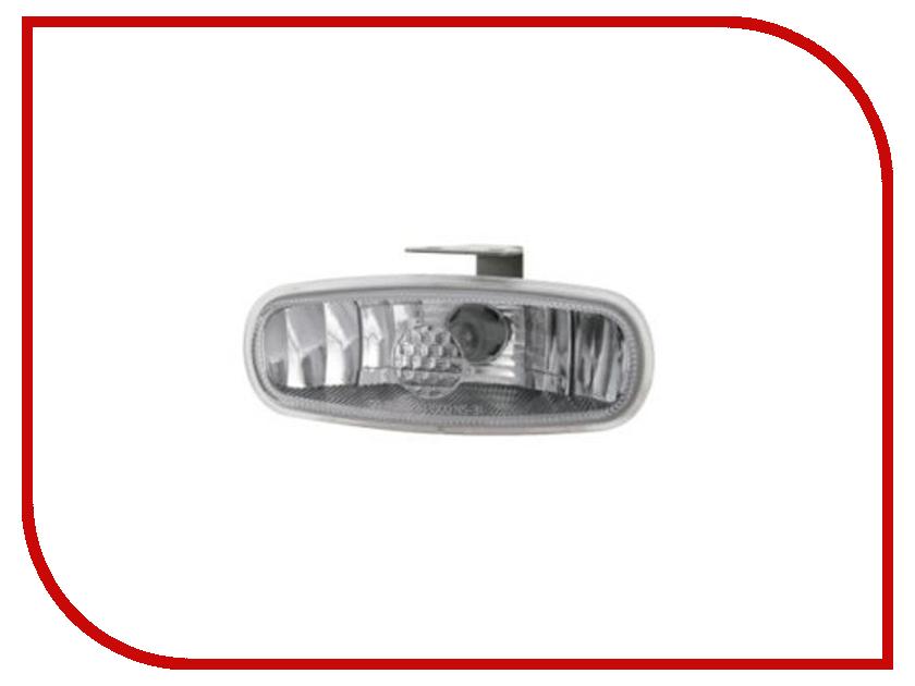 Дополнительная фара SIRIUS NS-31 White дополнительная фара gofl glare of light gl 0470 3311