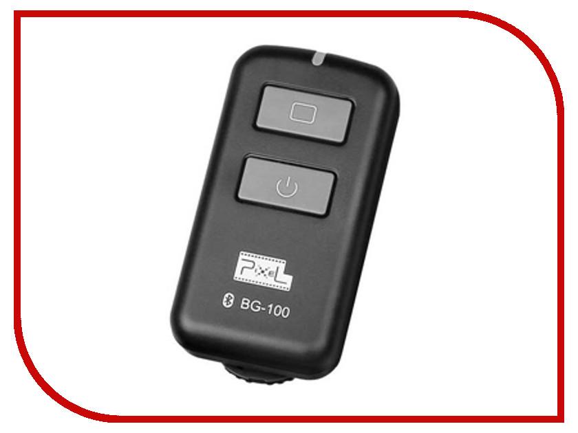 Аксессуар Pixel Bluetooth Timer Remote Control BG-100 for Sony PX146