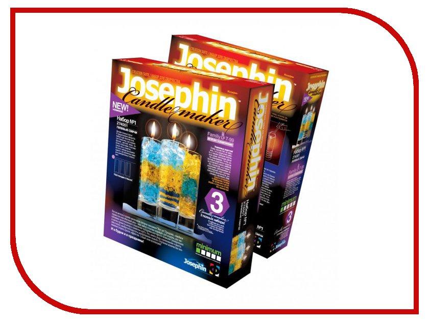 Набор Josephin N1 274001 набор josephin n1 274001