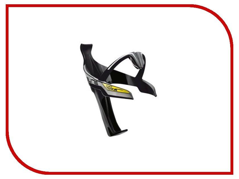 Крепление для фляги Elite Sior Mio Race EL0101659<br>