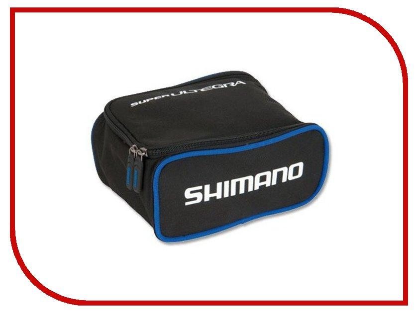 ��������� ����� Shimano SHSUL08