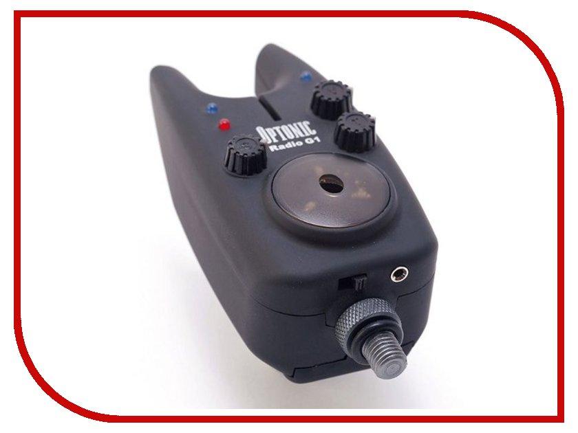 Сигнализатор поклевки Optonic OPTG1-2