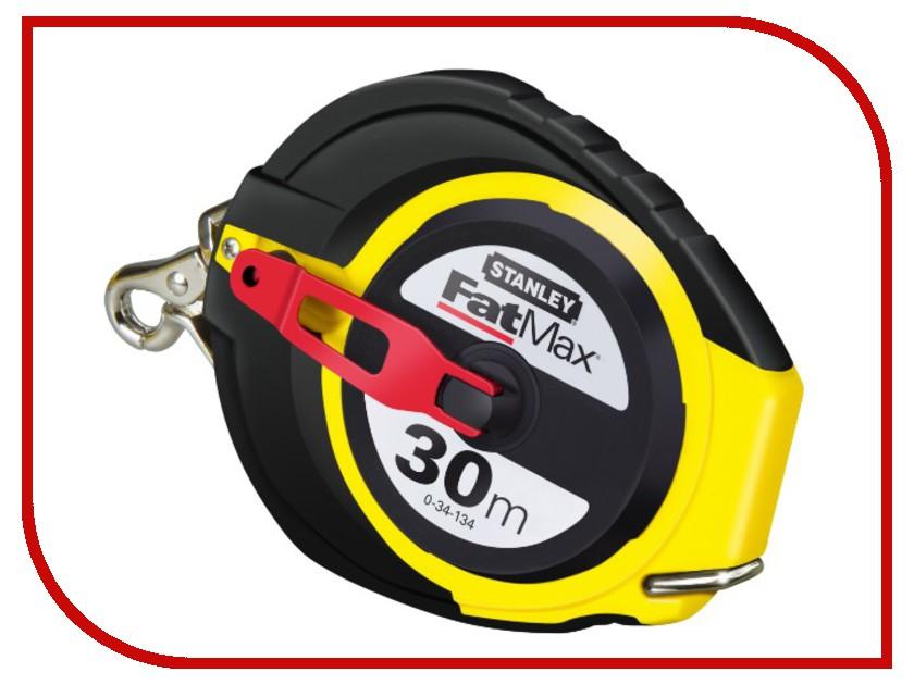 Рулетка Stanley Fatmax 0-34-134<br>