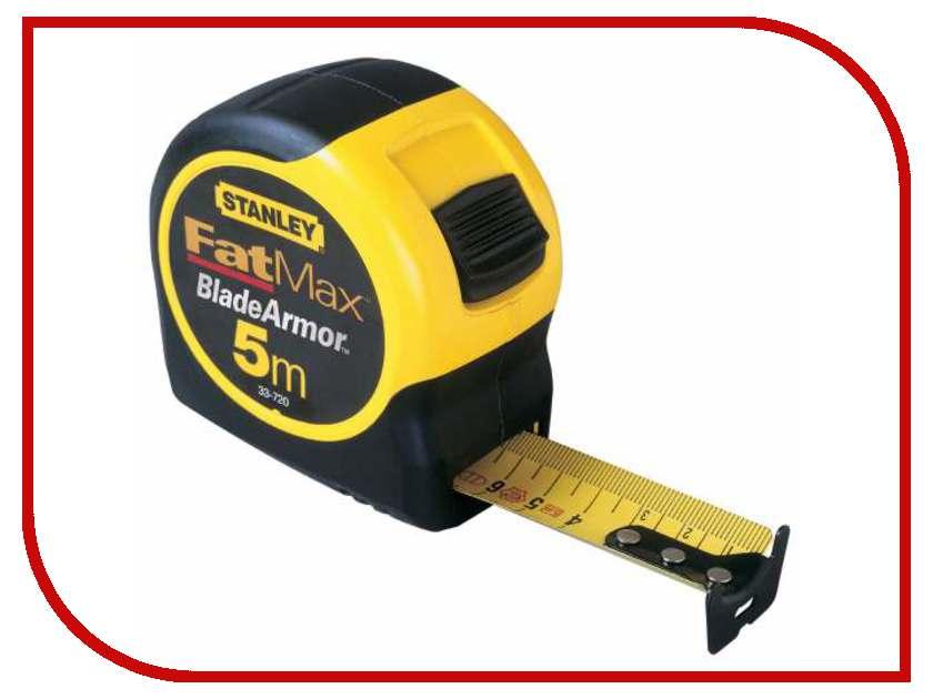Рулетка Stanley Fatmax 0-33-720<br>