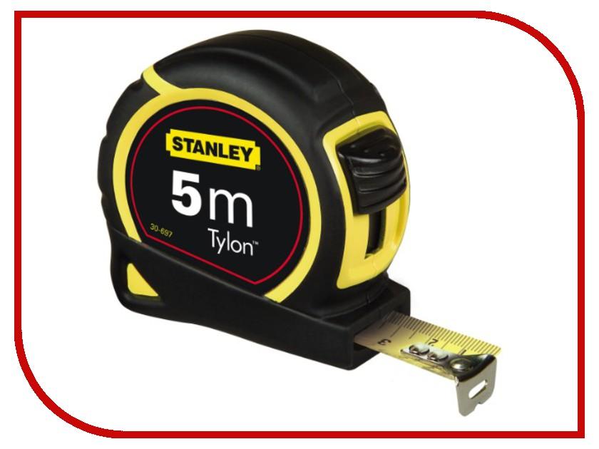 Рулетка Stanley Tylon 0-30-697<br>